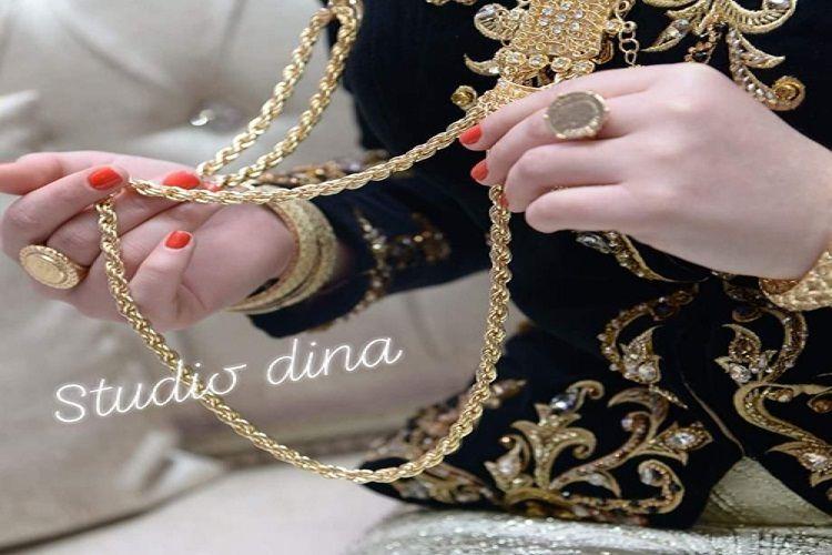 Photographe DINA DYNA